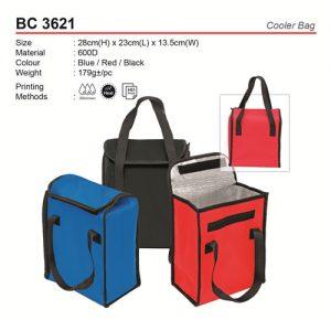 Cooler Bag (BC3621)