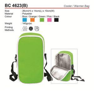 Cooler Bag (BC4623B)