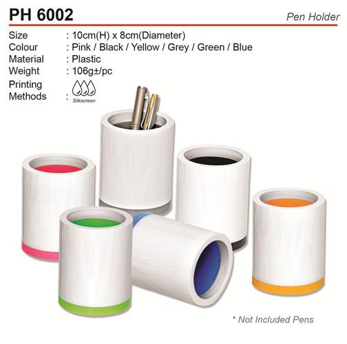 Modern Pen Holder (PH6002)