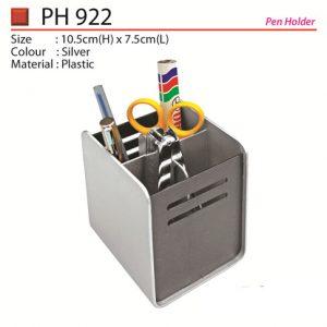 Plastic Pen Holder (PH922)