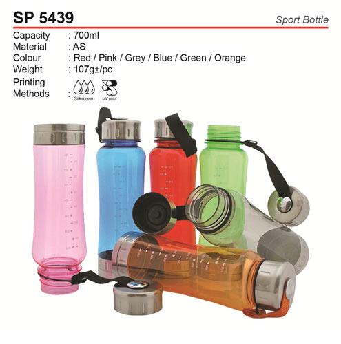 Trendy Sport Bottle (SP5439)