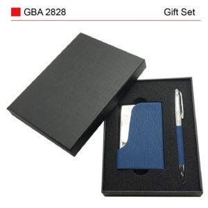 Gift Set (GBA2828)