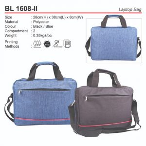 Laptop Bag (BL1608-II)