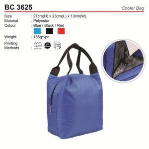 Cooler Bag (BC3625)
