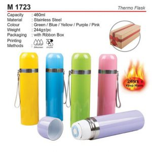 Thermo Flask (M1723)