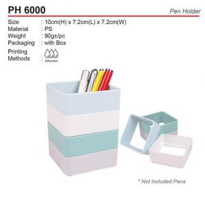 Pen Holder (PH6000)