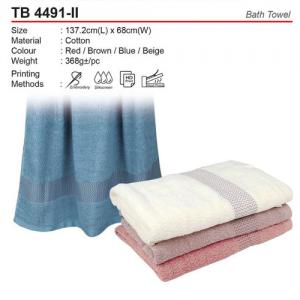 Bath Towel (TB4491-II)
