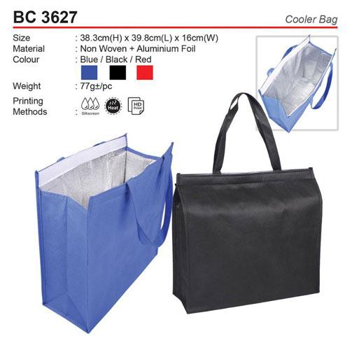 Cooler Bag (BC3627)